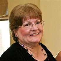 Donna Sue Jones