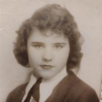 Delores Viola Hoaby