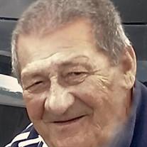 Phil Kaczowka