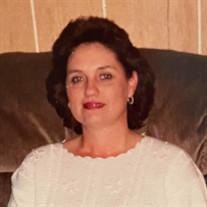 Vickie Lynn Inda