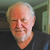 James Lane Sebring