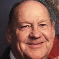 Joe H. Brown