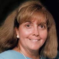 Patricia Linda Kennedy