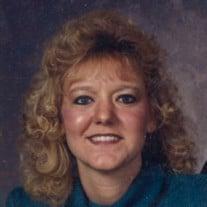 Vicki Gayle Smith