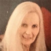 Mrs. Kim A. Bilotta