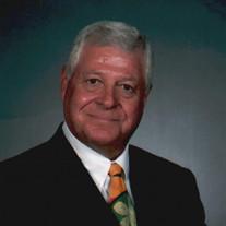 John G. Ebert III