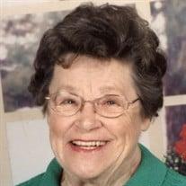Inge Beckemeyer