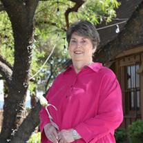 Kay Elizabeth Simoneaux