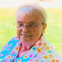 Janice Eleanor Kolkind