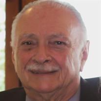 Gerald P. Turiello