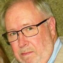 Howard C. Halfhill