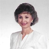 Cheryl Galabiz
