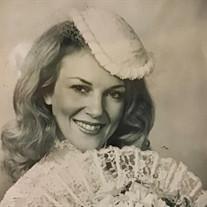 Vicki Lynn Brown