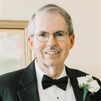 William 'Bill' Thomas Sigman, Jr.