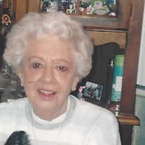 Virginia Veronica Wakulski