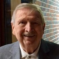 ALBERT L. SALVAGNO