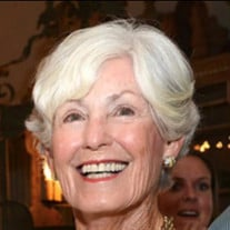 Virginia Catherine Bass