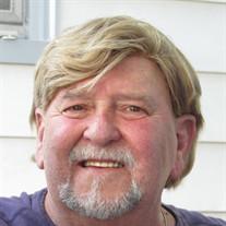 Samuel D. Rozzano