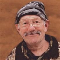 Ross S. Norgren