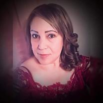 Rosa Murguia Avila