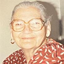 Maria G. Reyna