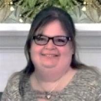 Erin Michelle Collie