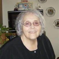 Patricia A. Vojtech