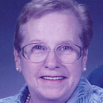 Barbara Edith Neal