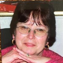 Paulette A. Skibniewski