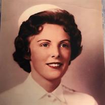 Betty Lou Pohl