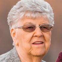 Elizabeth J. Toppmeyer