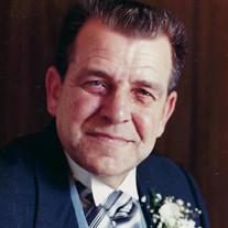 Donald L. Rouse