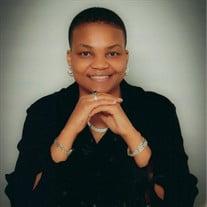 Ms. Pamela Michelle Young