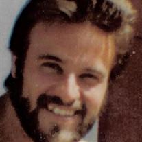 Cyril P. Sobczyk