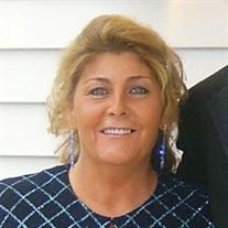 Marlene D. Carey