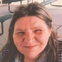 Laurie J. Weldon