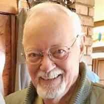 Dr. Lowell LeRay Demaree