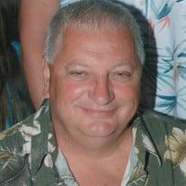 Kevin Ralph DeGroat