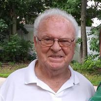 Gavin R. Schweigart, Sr.