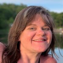 Kristen A. Meier