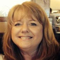 Joyce Ann Gribble
