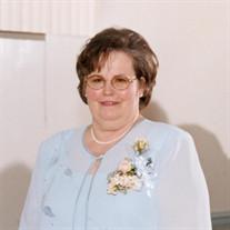 Ilse Inge Schlesner