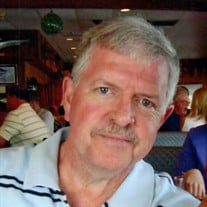 Richard Callihan