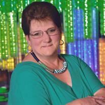 Deborah Ann Tijerina