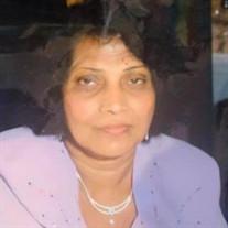 Latchmiwatie Sanichara