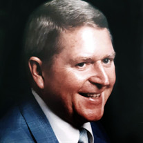 Arthur M. Richards Jr.