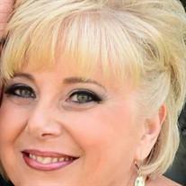 Denise Jean Cardarelli