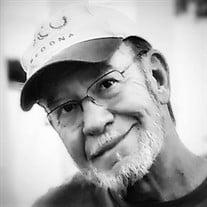 Gary A. Winters