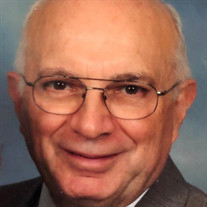 Don R. Davis