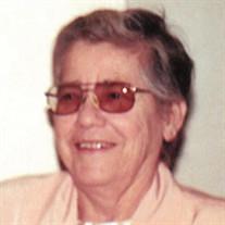 Marilyn L. Bryant